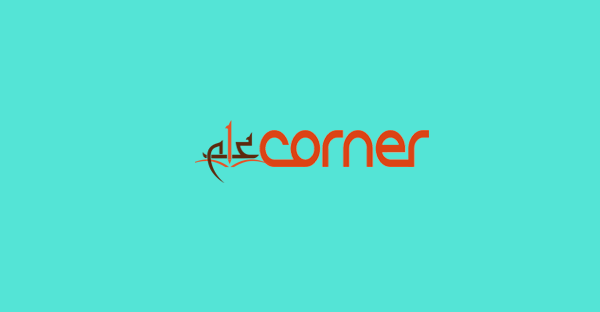 Home | Latest Educational Updates and Content | ilmCorner