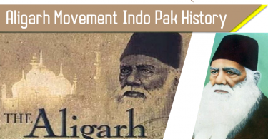 Aligarh Movement Complete article Indo Pak History CSS, PMS, IAS, UPSC Notes. History of India and Pakistan Notes for Exams. Aligarh movement Article