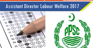 Assistant director labour welfare past papers assistant director ppsc past papers assistant director local government past papers