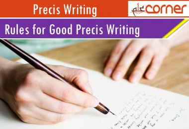 Importance of precis writing precis writing examples with solutions pdf precis writing examples ppt types of precis writing how to write a precis step