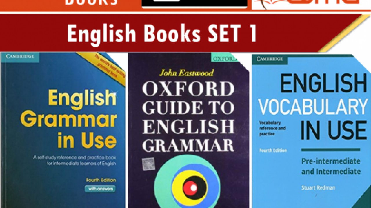Free Pdf Books Download In English | Best Ebook 2019