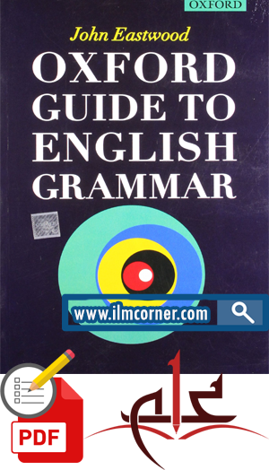English books download pdf free Basic, intermediate, and advanced . Best English grammar and vocabulary learning books download free.