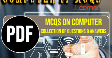MCQs on Computer Collection of Questions and Answers | PDF