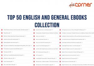 Oxford Grammar for School Download Free 1,2,3,4,5 ( Full