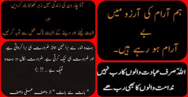Wasif Ali Wasif Quotes In Urdu Pdf | Best Urdu Quotes