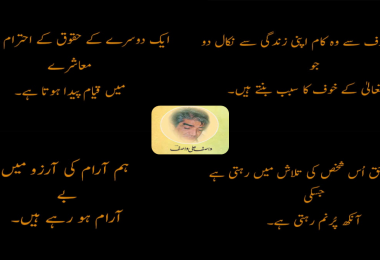 Download Golden Words Wasif Ali Wasif pdf | Wasif Ali Wsif Golden Words Images