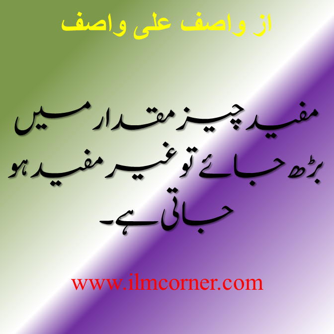2909 Best Golden Words In Urdu Images In 2020