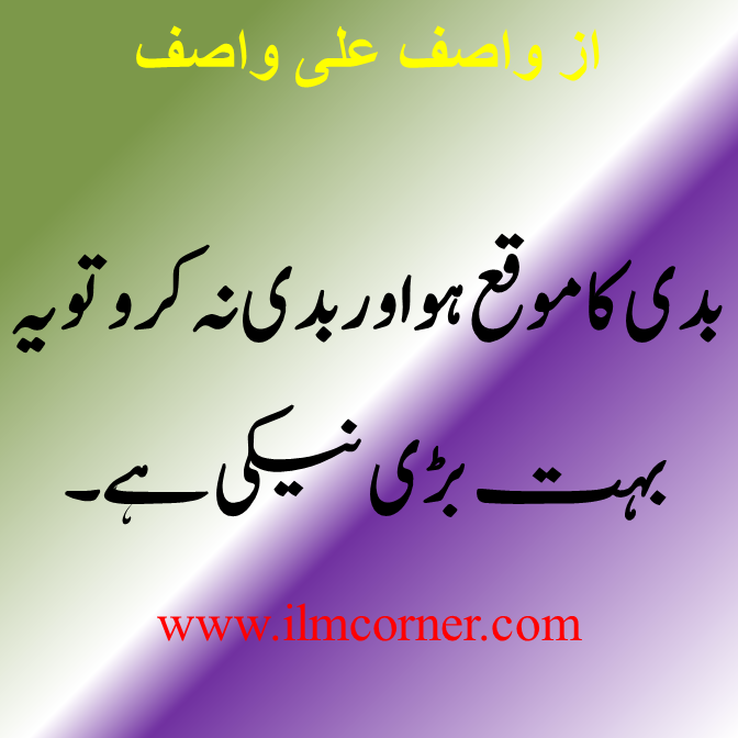 216 Best Ashfaq Ahmed Quotes